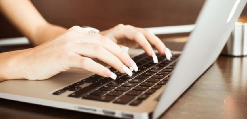 Single – Keyboard