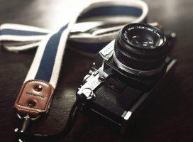 Single- Photography